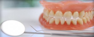 Prostodontics-final
