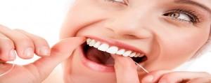 periodontics-final