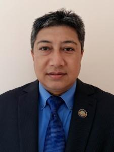 Dr Rabindra2