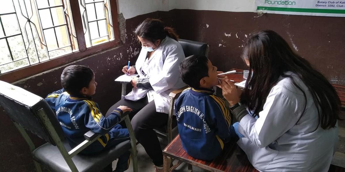 stjosephschool2